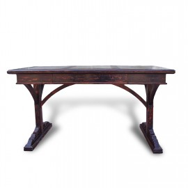 The Westminster hammerbeam desk