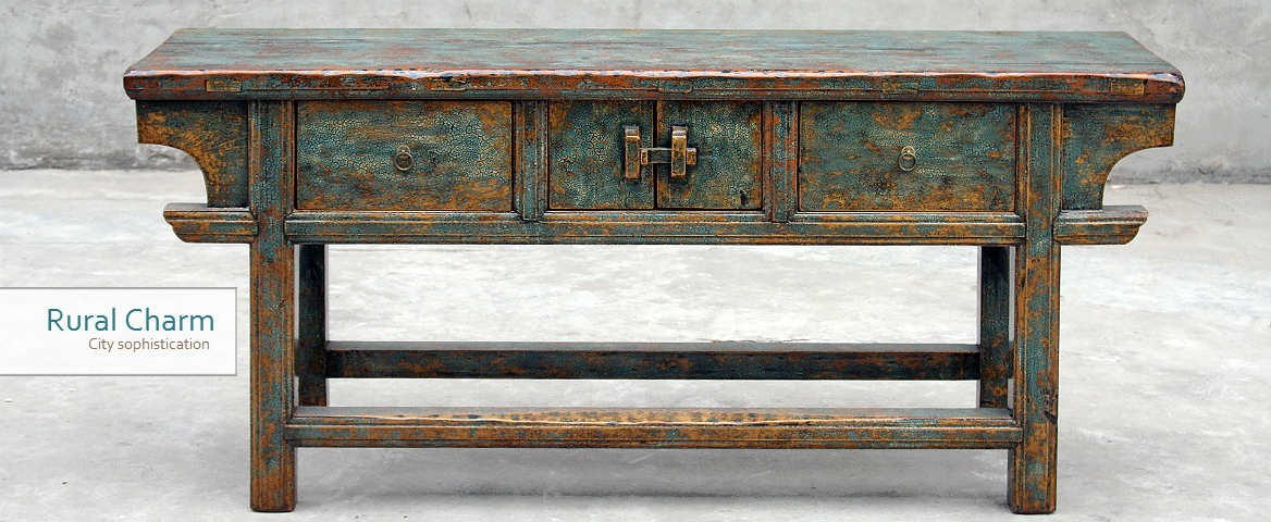 Chinese antique furniture antique furniture for Chinese furniture